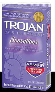 TROJAN-Her-Pleasure-Sensations-Armor-Spermicidal-Lubricant