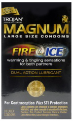 Trojan-Magnum-Fire-and-Ice-Dual-Lubricated