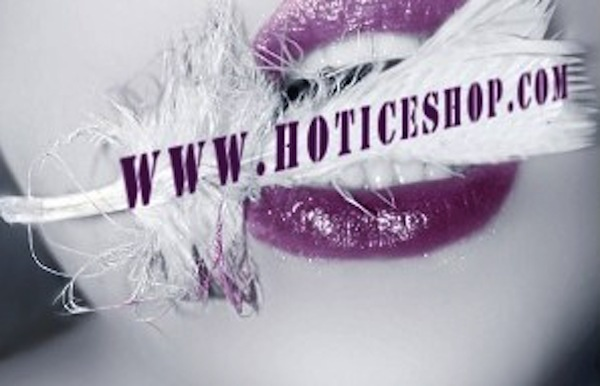 hoticestore