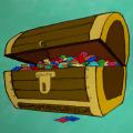 TreasureBox-CM