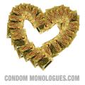 CondomWrapperHeart