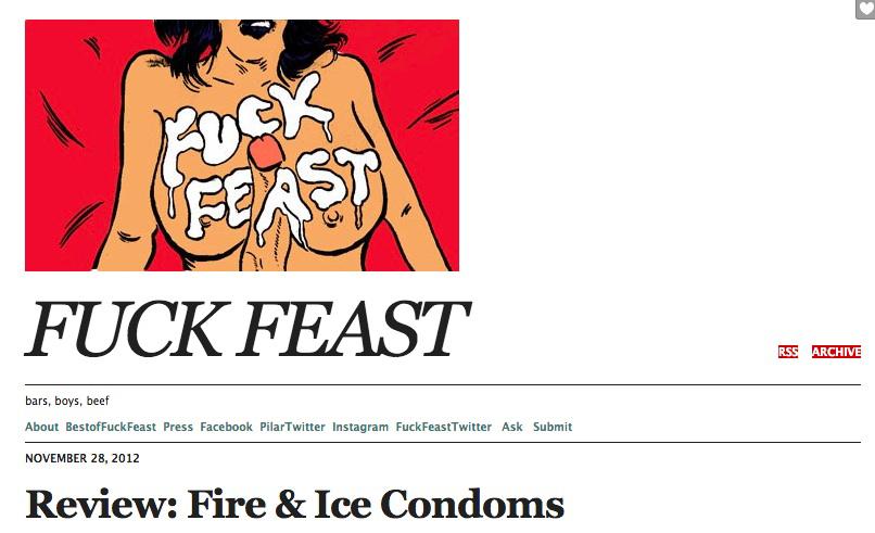 f-feast (1)