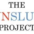 http://www.unslutproject.com/