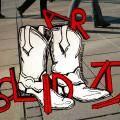 Boots-Solidarity-2