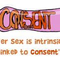 ConSentConDom