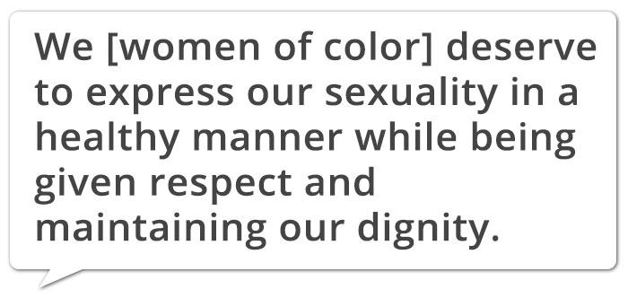 WomenOfColor-Quote