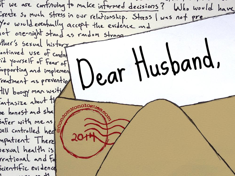 DearHusband